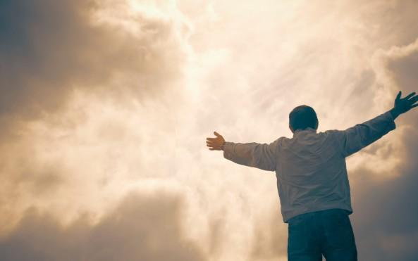 Bài Giảng Người Cha Nhân Từ 2 – Mục Sư Đoàn Trung Tín