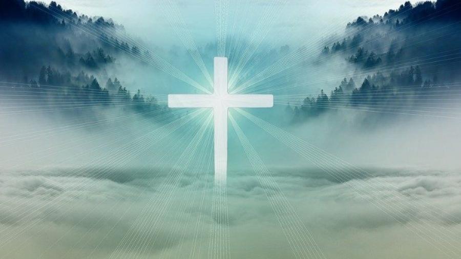 CHƯƠNG TRÌNH THỜ PHƯỢNG BAN THANH NIÊN. 01.03.20120