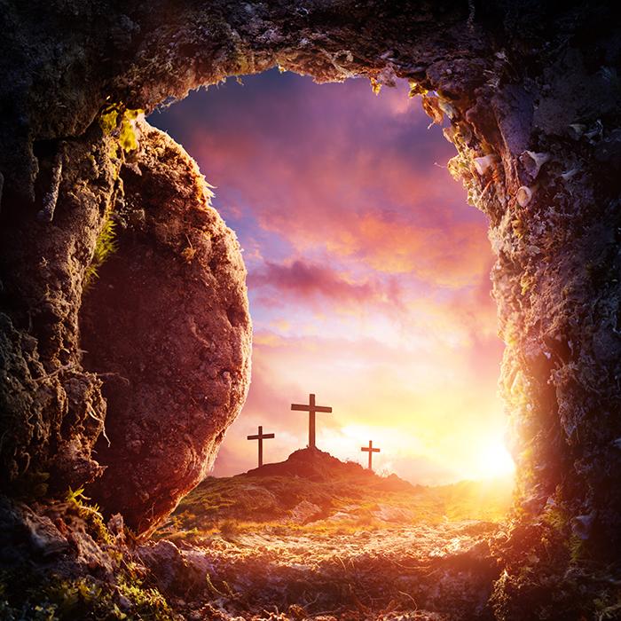 CHƯƠNG TRÌNH THỜ PHƯỢNG BAN PHỤ NỮ. 12.04.2020