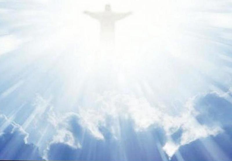 CHƯƠNG TRÌNH THỜ PHƯỢNG BAN THANH NIÊN. 24.05.2020