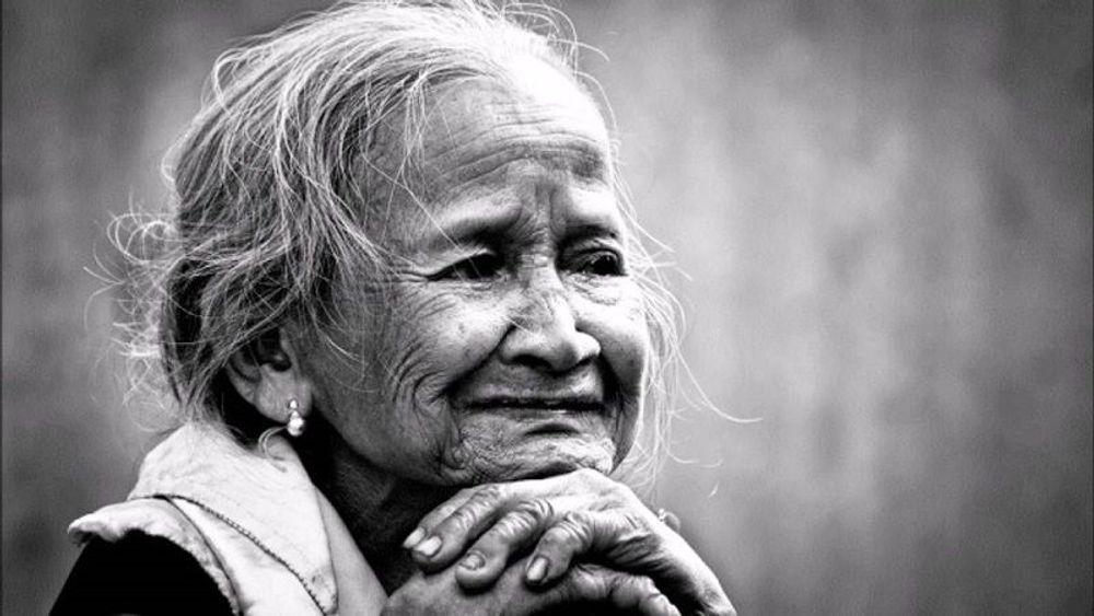 CHƯƠNG TRÌNH THỜ PHƯỢNG BAN THANH NIÊN. 10.05.2020