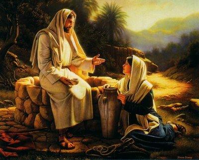 CHƯƠNG TRÌNH THỜ PHƯỢNG DÀNH CHO BAN PHỤ NỮ. 05.07.2020