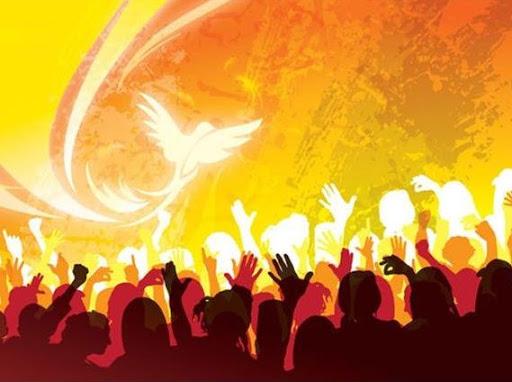 CHƯƠNG TRÌNH THỜ PHƯỢNG DÀNH CHO BAN NAM GIỚI. 19.07.2020