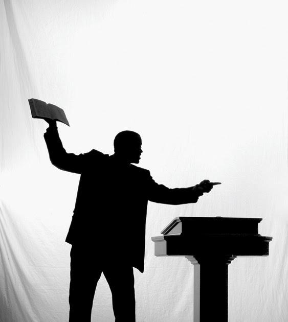 CHƯƠNG TRÌNH THỜ PHƯỢNG BAN THANH NIÊN. 13.09.2020