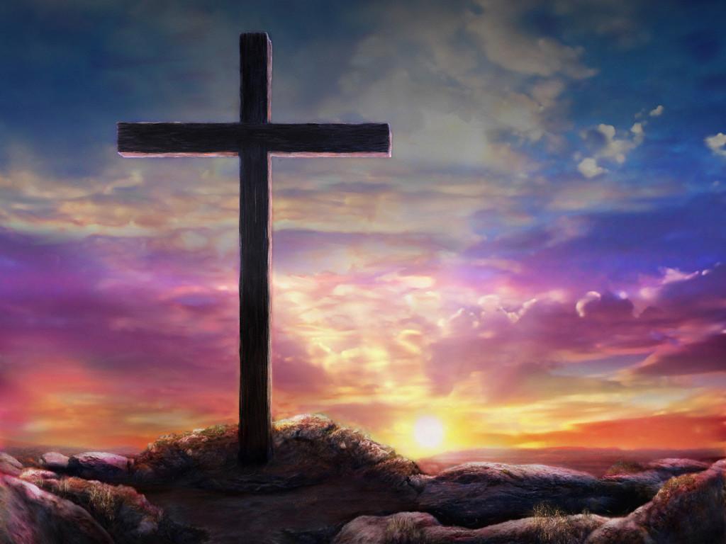 CHƯƠNG TRÌNH THỜ PHƯỢNG DÀNH CHO BAN THANH NIÊN. 01.11.2020