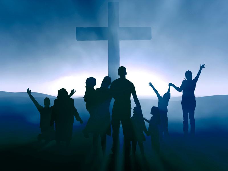 CHƯƠNG TRÌNH THỜ PHƯỢNG DÀNH CHO BAN NAM GIỚI. 18.10.2020