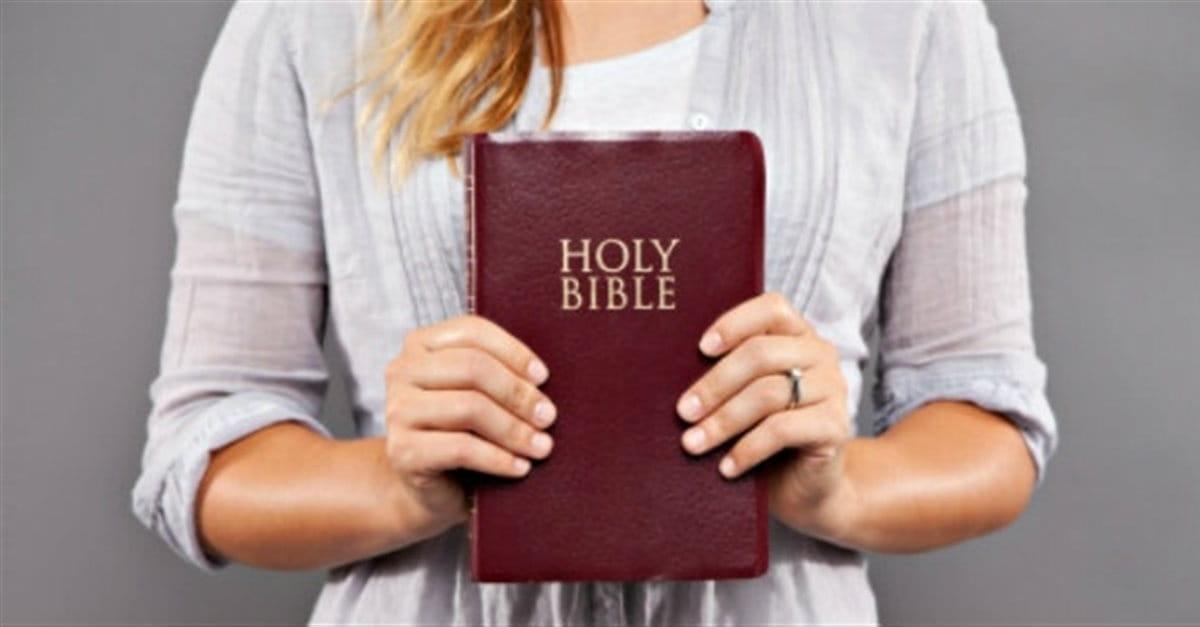 CHƯƠNG TRÌNH THỜ PHƯỢNG DÀNH CHO BAN PHỤ NỮ. 18.10.2020