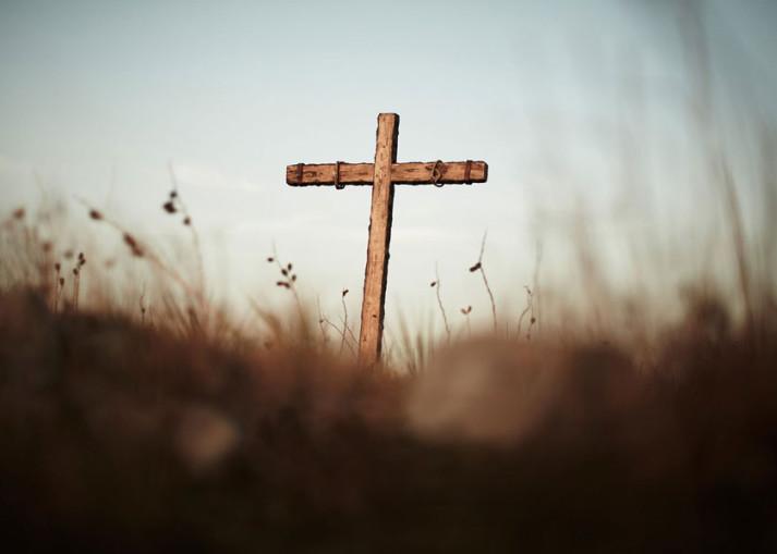 CHƯƠNG TRÌNH THỜ PHƯỢNG DÀNH CHO BAN NAM GIỚI. 29.11.2020