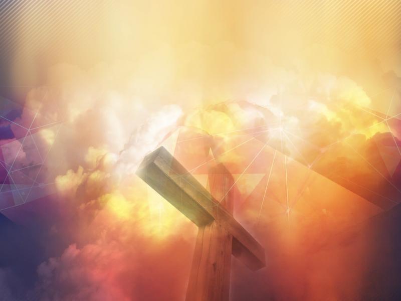 CHƯƠNG TRÌNH THỜ PHƯỢNG DÀNH CHO BAN THANH NIÊN. 29.11.2020