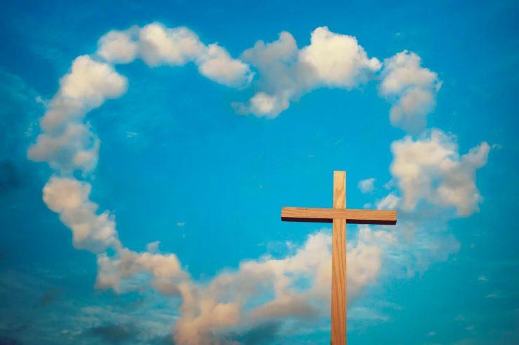 CHƯƠNG TRÌNH THỜ PHƯỢNG DÀNH CHO THANH NIÊN. 24.01.2021