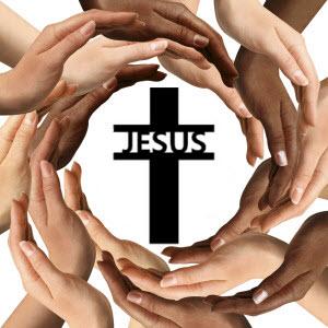 CHƯƠNG TRÌNH THỜ PHƯỢNG DÀNH CHO BAN PHỤ NỮ. 24.01.2021