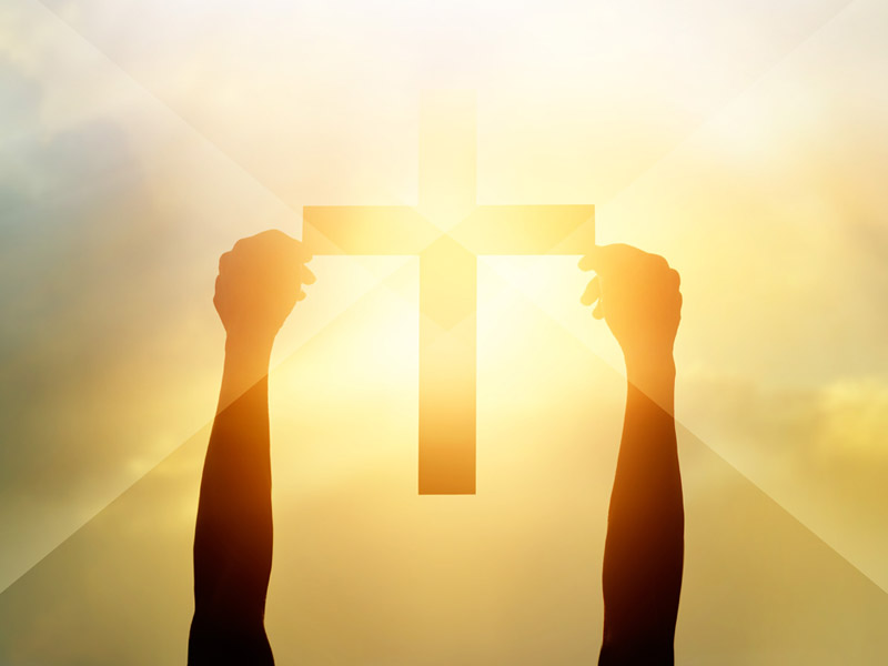 CHƯƠNG TRÌNH THỜ PHƯỢNG DÀNH CHO BAN THANH NIÊN. 21.02.2021