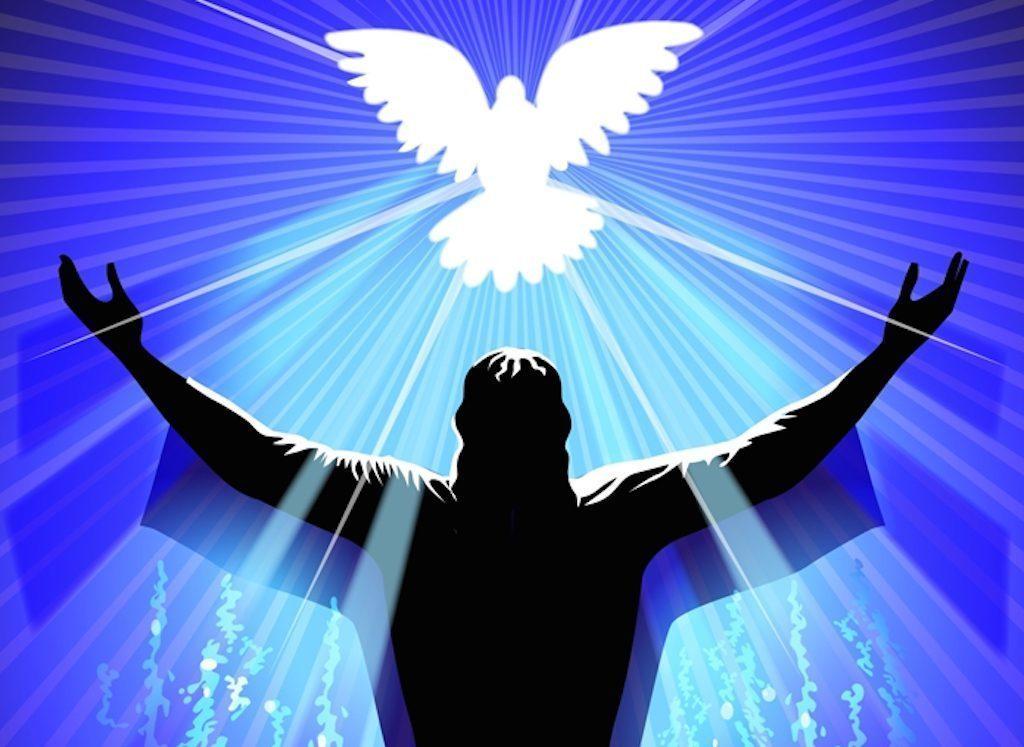 CHƯƠNG TRÌNH THỜ PHƯỢNG DÀNH CHO BAN NAM GIỚI. 21.03.2021