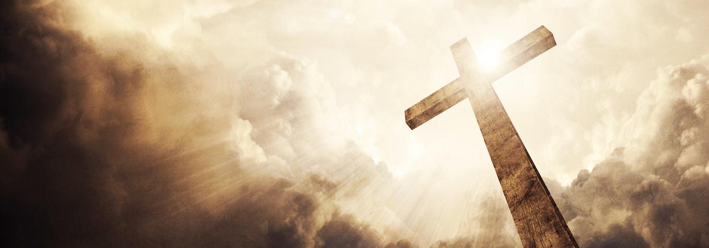 CHƯƠNG TRÌNH THỜ PHƯỢNG DÀNH CHO BAN PHỤ NỮ. 25.04.2021