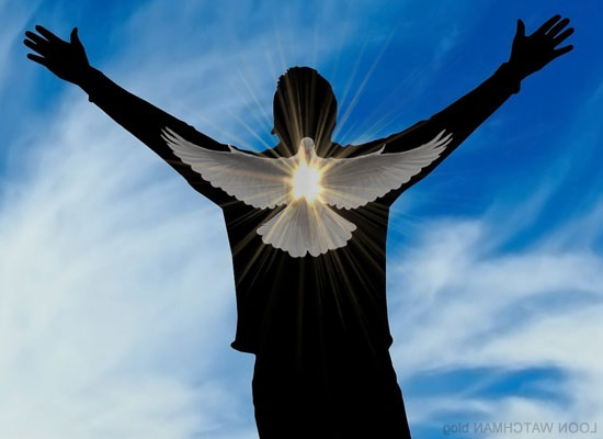 CHƯƠNG TRÌNH THỜ PHƯỢNG DÀNH CHO BAN THANH NIÊN. 23.05.2021