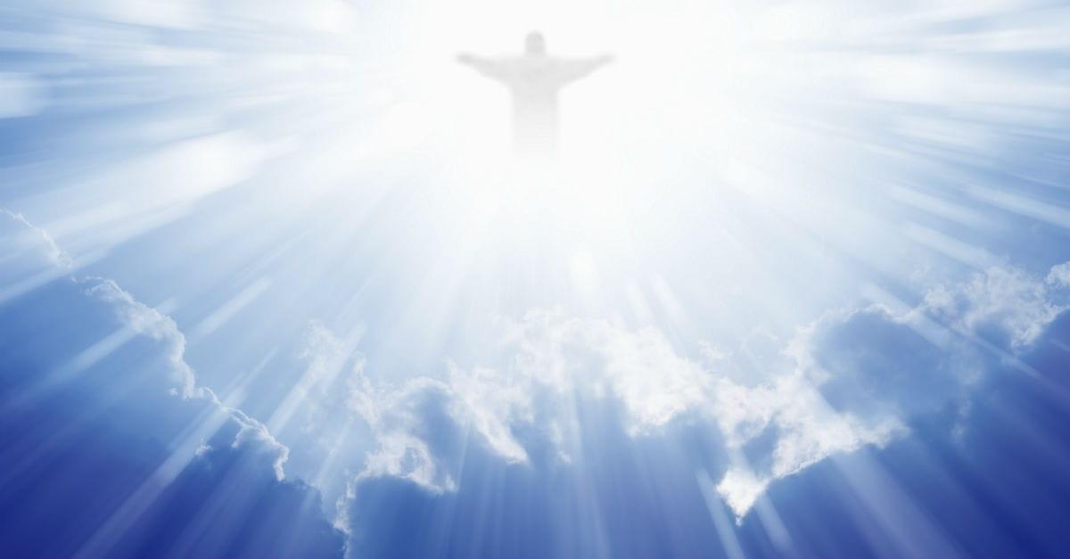 CHƯƠNG TRÌNH THỜ PHƯỢNG DÀNH CHO BAN THANH NIÊN. 16.05.2021