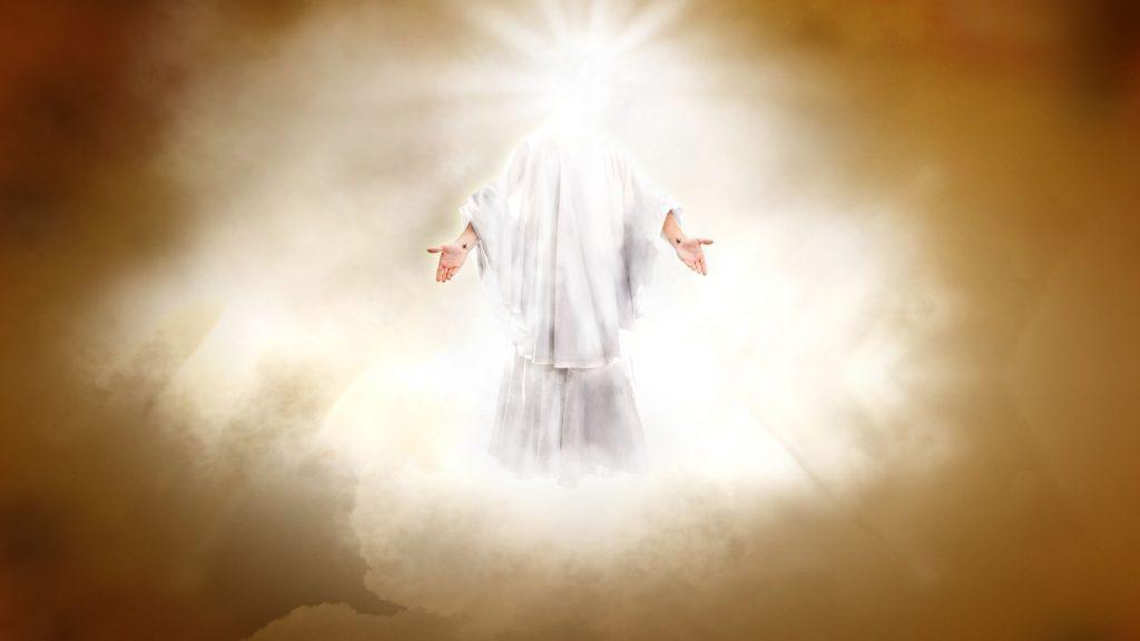 CHƯƠNG TRÌNH THỜ PHƯỢNG DÀNH CHO BAN NAM GIỚI. 16.05.2021