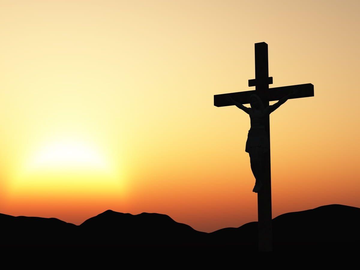 CHƯƠNG TRÌNH THỜ PHƯỢNG DÀNH CHO BAN THANH NIÊN.  CHÚA NHẬT 13.06.2021