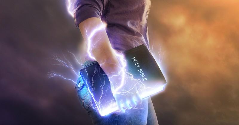 CHƯƠNG TRÌNH THỜ PHƯỢNG DÀNH CHO BAN NAM GIỚI. 11.07.2021