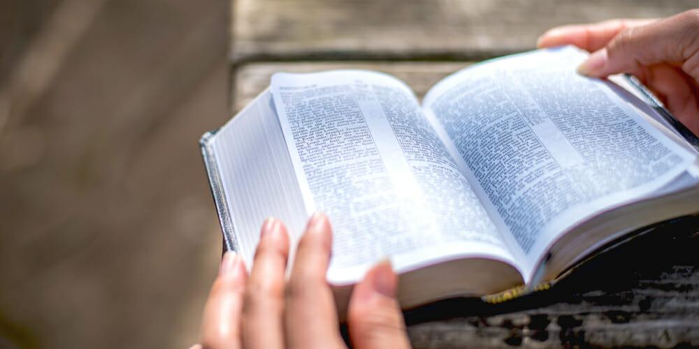 CHƯƠNG TRÌNH THỜ PHƯỢNG DÀNH CHO BAN PHỤ NỮ. 11.07.2021
