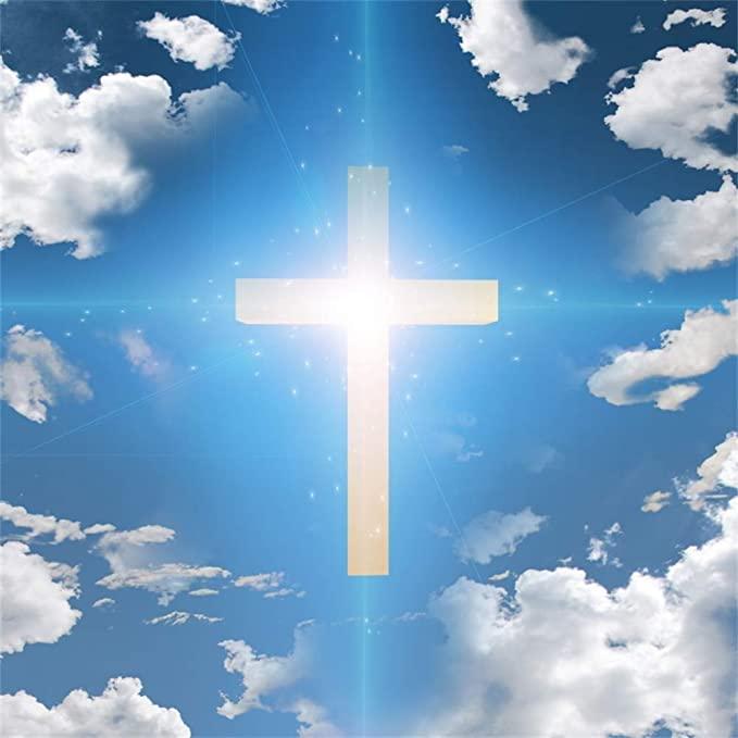 CHƯƠNG TRÌNH THỜ PHƯỢNG DÀNH CHO BAN THANH NIÊN. CHÚA NHẬT 10.10.2021
