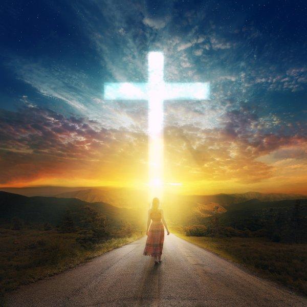 CHƯƠNG TRÌNH THỜ PHƯỢNG DÀNH CHO BAN PHỤ NỮ. CHÚA NHẬT 10.10.2021