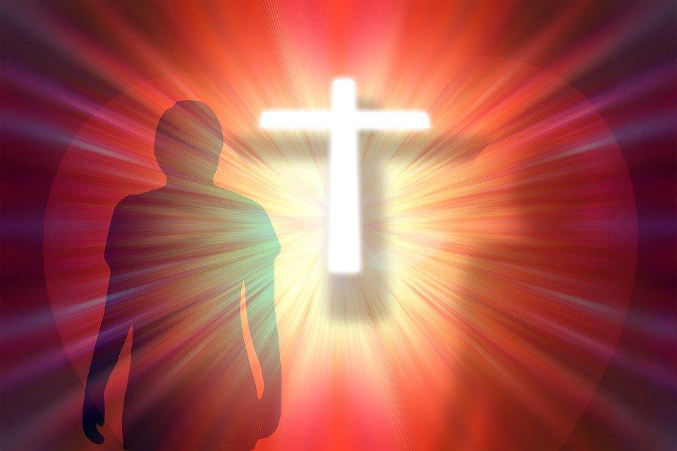 CHƯƠNG TRÌNH THỜ PHƯỢNG DÀNH CHO BAN PHỤ NỮ. CHÚA NHẬT 17.10.2021